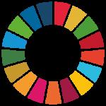 Connect4Value ondertekent SDG Charter