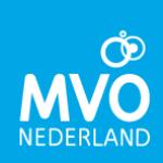 Connect4Value ondersteunt MVO campagne