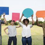 Connecting Stories: Leer van inspiratievolle samenwerkingen