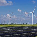 Coalities bouwen voor de Energietransitie