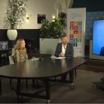 Route2030: Ligt Nederland op koers om de SDG's te halen?