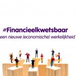 Samenwerken voor financiële fitheid van Nederlanders