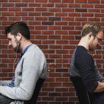Partnership Problemen 2: Over Sabotage en Escalatie